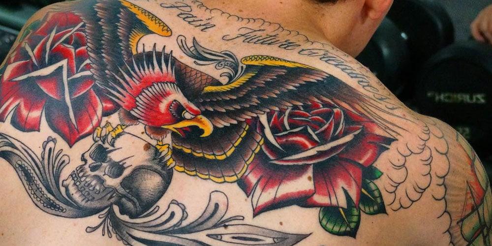 Best-Cool-Tattoos-For-Men