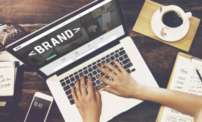 Importance of Customers' Feedback for a brand