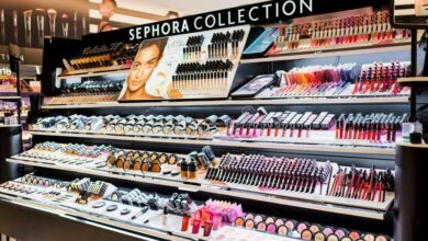 Photo of Sephora Promo Code Apply For Your Lifestyle