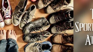 Photo of The 9 Best Sportswear Brands At Footlocker Discount Code