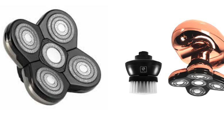 best shavers for women