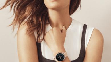 Photo of Best Smartwatch Under $300 in 2021