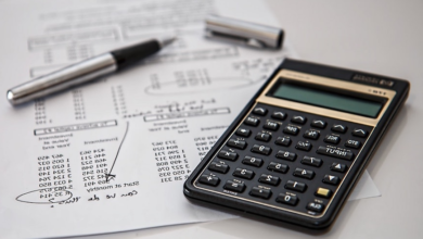 Photo of Accountant Job Requirements for a Successful Career
