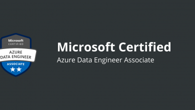 Photo of How To Become An Data Designer On Microsoft Azure?