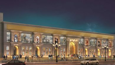 Photo of 6 Benefits of Retail Property Investment in Omaxe Chowk, Delhi