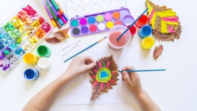 Photo of Utilize the following tips to relish Arts And Crafts