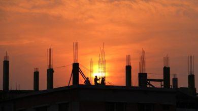Photo of Top Construction Company In Delhi