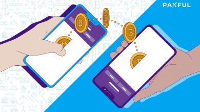 Photo of How Cryptocurrency and Bitcoin affect Digital Marketing?