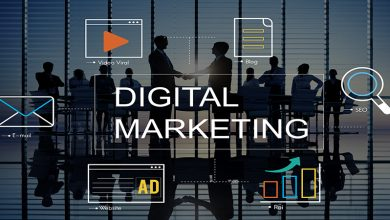 Photo of 10 Books That Every Digital Marketing Executive Should Read