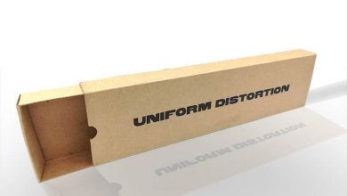 Photo of Hair Packaging Boxes Give An Effective Look To Your Products