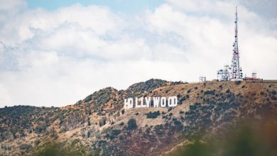 Photo of 4 Questions to Ask Your Influencer Marketing Agency Los Angeles