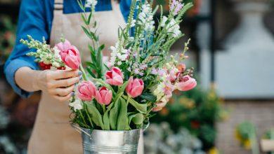 Photo of Buy The Best Online Anniversary Flowers In UAE