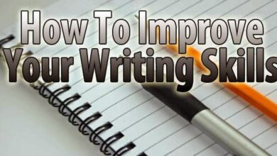Photo of Customise Your Assignment Writing Skills With Just 3 Steps