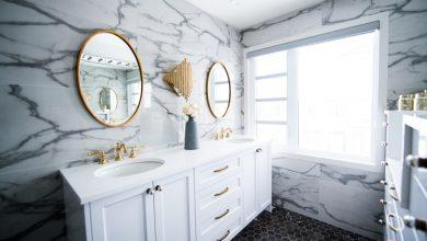 Photo of Importance of Bathroom Remodel Denver