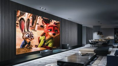 Photo of How to Select Home Theater Furniture to Complete Your Family Room?