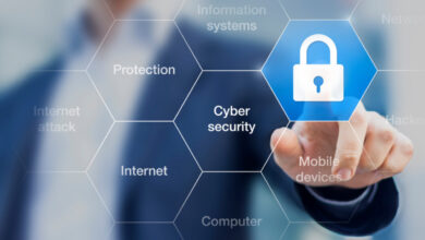 Photo of 5 powerful cyber security solution every business needs