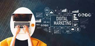 Photo of Digital Marketing Services In Lahore