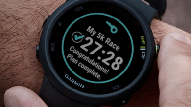 Photo of Which One Is the Best Smartwatch For Construction Workers?