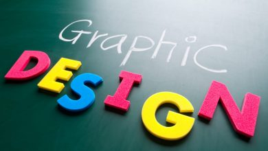 Photo of Does Graphic Design Have a Future?