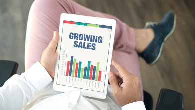 Photo of How to Grow Your Sales?