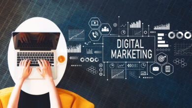Photo of What Experts Are Saying About Digital Marketing