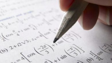 Photo of How a calculated approach can help you hit high figures in Maths?