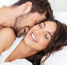 Photo of 4 Things Couple Should Understand About Erectile Dysfunction