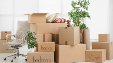 Photo of Moving company tips – Are you planning to move?