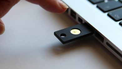 Photo of How to Recover Data From a Failed USB Drive – An Ultimate Guide to Learn