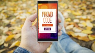 Photo of How to use Promo Codes Effectively to Increase your sales