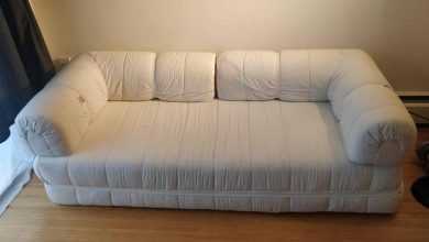 Photo of Why Purchase Sofa Beds Vancouver?