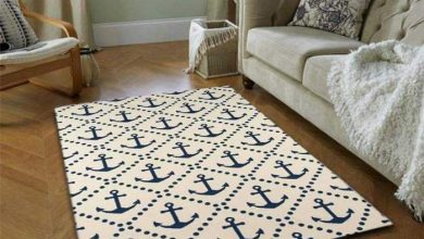 Photo of What is a Chobi Rug? A Complete Guide About Chobi Rugs