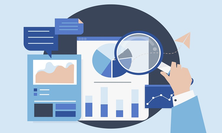 Business Intelligence Solutions Transform Banks | SG Analytics