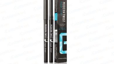 Photo of Make Your Eyeliner Product Unique Looking From Competitors