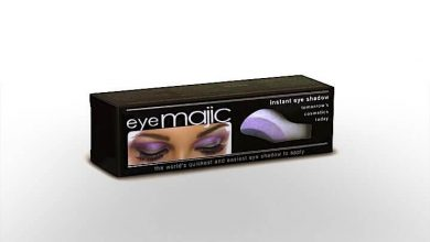 Photo of Make Your Products Recognizable With Eye Shadow Box