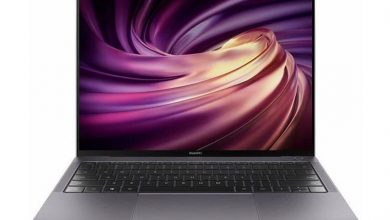 Photo of Is Huwei Matebook Pro X Good for gaming?