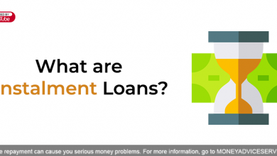 Photo of A Quick Guide to Instalment Loans