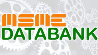 Photo of Here's All About MSME Databank Explained