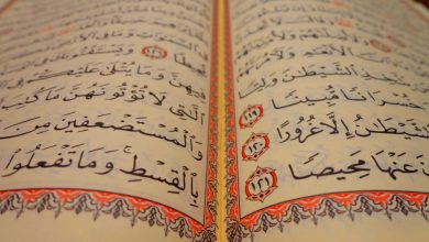 Photo of How To Pace Up Your Quran Memorization Speed