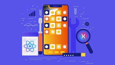 Photo of 10 Reasons React-Native Best For Mobile App Development