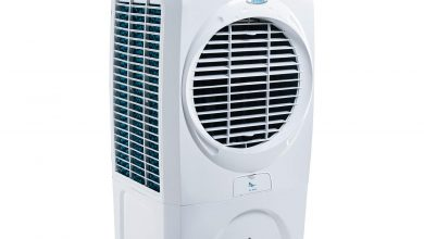 Photo of Best Air Coolers in India