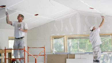 Photo of What Is The Benefits And Role Of Pre-Sale Renovation Company?