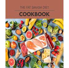Photo of Book Review for the Fat Smash Diet