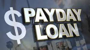 Photo of Best easy payday loans service provider