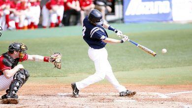 Photo of Baseball Rules: How To Play Baseball