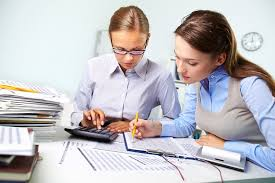 Photo of Accounting and Bookkeeping Services – Are They Same?