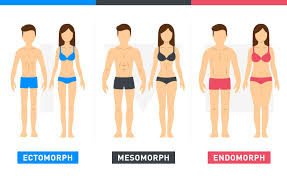 Photo of Which Exercise Type Fits Your Body Best?