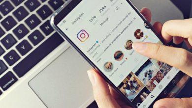 Photo of DownloadGram-The Best Instagram Downloader Online 2021