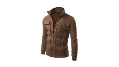 Photo of Top 4 best spring Jackets for men in 2021