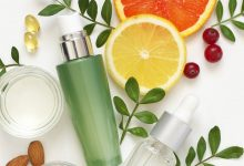 Photo of Benefits Of Herbal Cosmetics Over Chemical